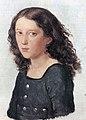 Mendelssohn Bartholdy 1821FXD.jpg