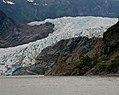 Mendenhall Glacier (14507964062).jpg