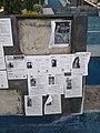 Mensajes feministas en Escalinatas de los Héroes en Tlaxcala 25.jpg