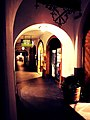 Merano Street Photography by Giovanni Ussi 48.jpg