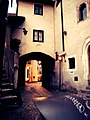 Merano Street Photography by Giovanni Ussi 61.jpg