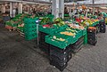 Mercado da Graça, Ponta Delgada, isla de San Miguel, Azores, Portugal, 2020-07-29, DD 05-06 HDR.jpg