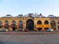 Mercado del Puerto.jpg
