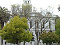 Merced CA Historic Courthouse4.jpg