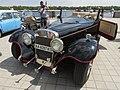 Mercedes-Benz Cabriolet OldCarLand Kiev1.jpg