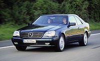 Mercedes-Benz Coupé-Baureihe 140.jpg