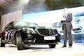 Mercedes-Benz S-Class Baku Premiere 5.JPG