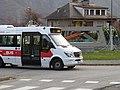 Mercedes-Benz Sprinter - Cœur de Maurienne Bus (Saint-Jean-de-Maurienne).jpg