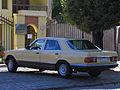 Mercedes Benz 280 SE 1985 (13173951764).jpg
