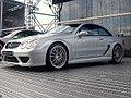 Mercedes CLK DTM.jpg