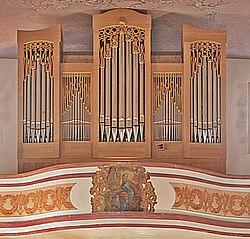 Mering St. Michael Orgel.jpg