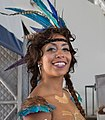 Mermaid Parade (60278)a.jpg