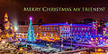 Merry Christmas my friends from Kiev Ukraine (8305920555).jpg