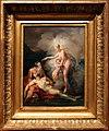 Merry joseph blondel, venere che guarisce enea, 1820 ca.jpg
