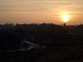 Merstham sunset (2131287658).jpg