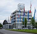 Messe Friedrichshafen-00069.jpg