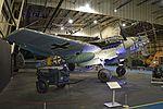 Messerschmitt Bf110G-4-R6 '730301 - D5+RL' (17171491695).jpg