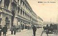 Messina, palazzo del municipio e palazzata dopo del terremoto del 1908 (1).jpg