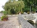 Mesves sur Loire - panoramio - lolo1258 (1).jpg