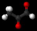 Methylglyoxal-3D-balls.png