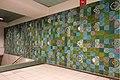 Metro Lisboa Rossio 1.jpg