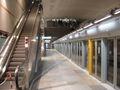 Metro Torino station Fermi.JPG