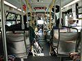 Metroliner-interior.jpg