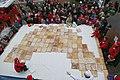 Mettingen Weihnachtsmarkt Klaushaehnchen 17.jpg