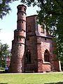 Mettlach Alter Turm.JPG