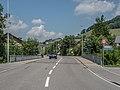 Mettlenbrücke über die Sitter, Appenzell AI 20190716-jag9889.jpg