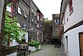 Mews off Newcomen Rd - geograph.org.uk - 1271763.jpg