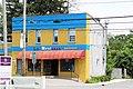 Mexican corner store in Schenectady, New York.jpg