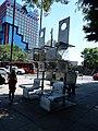 Mexico City (40201358755).jpg