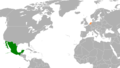 Mexico Netherlands Locator.png