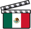 Mexicofilm.png