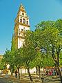 Mezquita - Catedral Cordoba.jpg