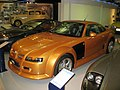 Mg xpower at the British motoring heritage museum gaydon.jpg