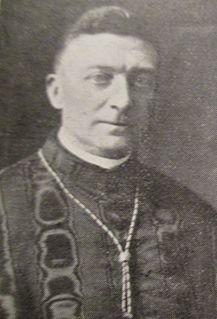 Achille Liénart Catholic cardinal