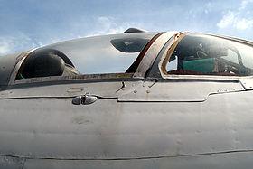 MiG-21 img 2497.jpg