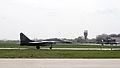 MiG-29 18108 V i PVO VS august 7 2012.jpg