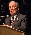 Michael Bloomberg (47073163881) (cropped).jpg