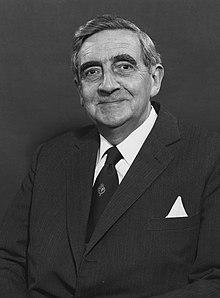 Michael John Wise httpsuploadwikimediaorgwikipediacommonsthu