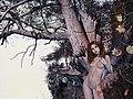 Michael Maschka-Nymphe.jpg