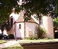 Michaelskirche Maudach 01.jpg