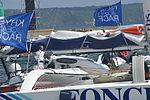 Michel Desjoyaux sur Foncia Brest 2012.jpg