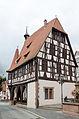 Michelstadt, Altes Rathaus-020.jpg