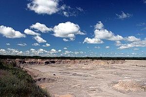 Michigan Limestone and Chemical Company - Wikipedia