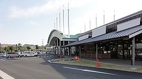 糸田町 - Wikipedia