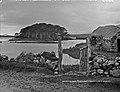 Mick McQuaid's Cabin, Connemara, Co. Galway (30718412390).jpg