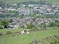 Micklehurst with Roughtown in the distance - geograph.org.uk - 1563886.jpg